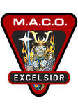 MACO Excelsior