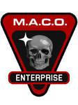MACO Enterprise