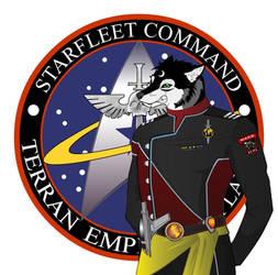 Commander Midnite
