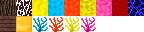 Minecraft Item Ideas - Block Designs by RedPanda7