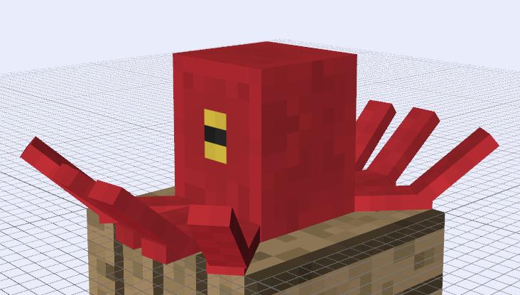 Minecraft Mob Ideas Corgi By Redpanda7 Apps Directories