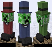 The Oddlands - Creeper Gentlemen