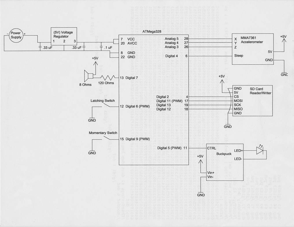 Lightsaber Wiring Diagram by IssacAkutenshi on DeviantArt on funny wiring diagram, blaster wiring diagram, illuminated switch wiring diagram, meyer headlight wiring diagram, star wiring diagram, meyer plow control wiring diagram, warrior wiring diagram, light wiring diagram, meyers e47 switch wiring diagram, fun wiring diagram, force wiring diagram, meyers wiring harness diagram, dpdt switch wiring diagram, myers plow wiring diagram, excalibur wiring diagram, soldering iron wiring diagram, saber wiring diagram,