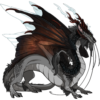 draconic_wrath_m_small_by_blackchaos666-d99shij.png