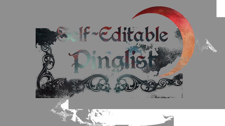 pinglist_by_thalbachin-da8fn09.png
