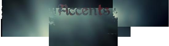 accents_by_thalbachin-da8fn0l.png