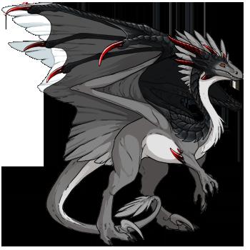 draconic_power_f_plague_p_by_thalbachin-da8frfs.png