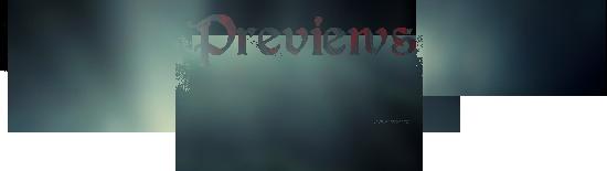 previews_by_thalbachin-dacev8h.png