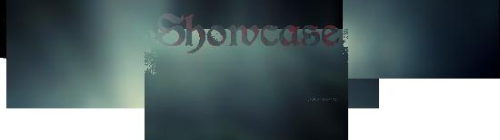 showcase_by_thalbachin-dacev8l.png