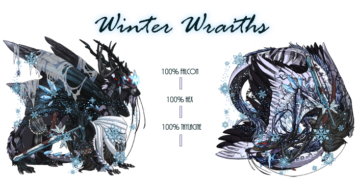 winter_wraiths_by_thalbachin-dazgyrd.png