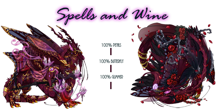 spells_and_wine_by_thalbachin-dazgyrj.png