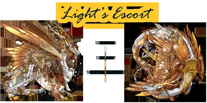 lights_escort_by_thalbachin-dazgyrx.png