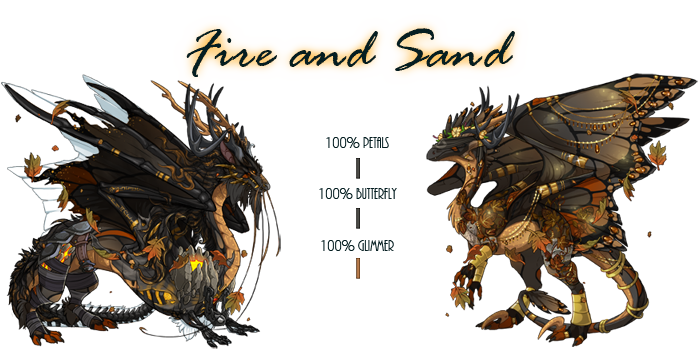 fire_and_sand_by_thalbachin-dazgyrz.png