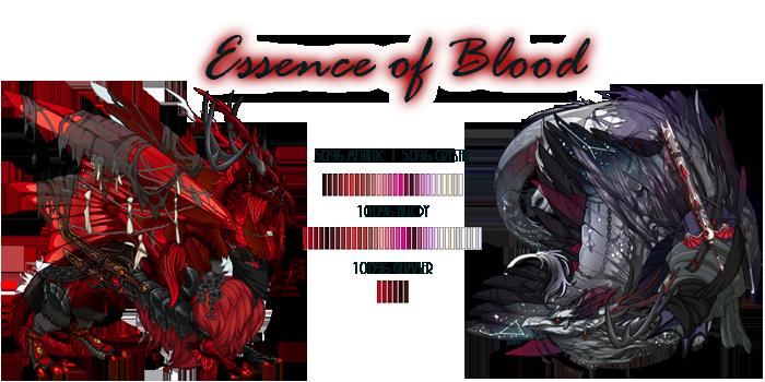 essence_of_blood_by_thalbachin-dazgys3.png