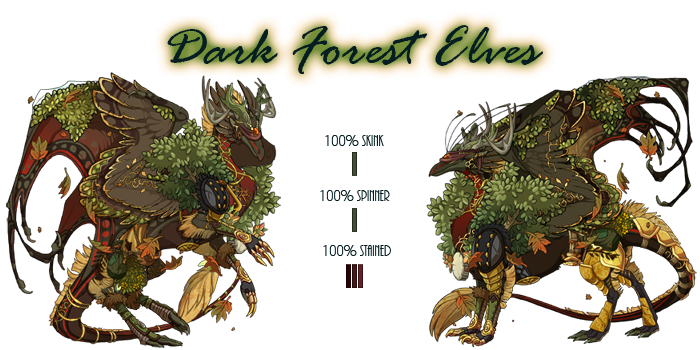 dark_forest_elves_by_thalbachin-dazgyse.png