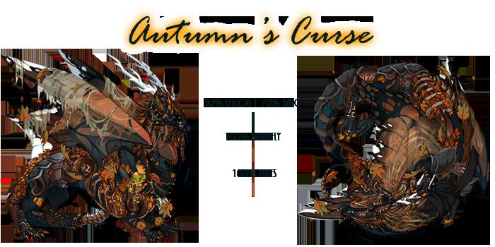 autumns_curse_by_thalbachin-dazgysq.png