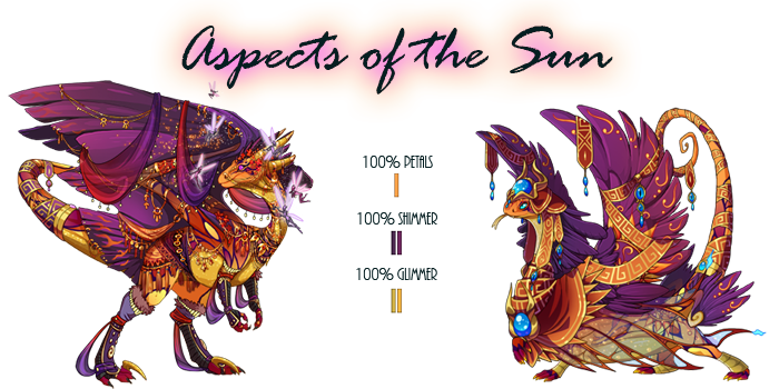 aspects_of_the_sun_by_thalbachin-dazgysz.png