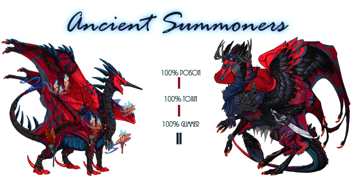 ancient_summoners_by_thalbachin-dazgyt6.png