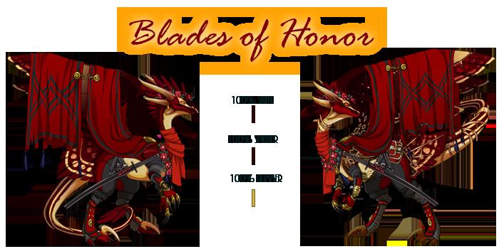 blades_of_honor_by_thalbachin-db95xxt.png