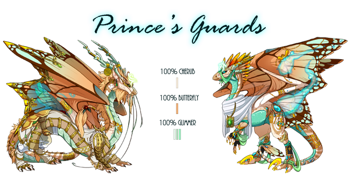 princes_guards_by_thalbachin-db95xy7.png