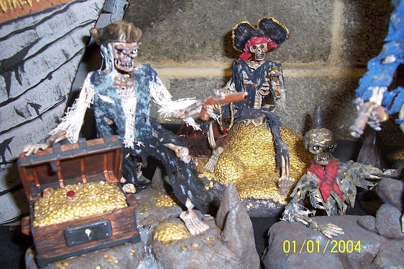 treasure_cave_skeleton_pirates_by_blade_