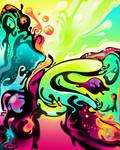 Nucleo.Del.Color