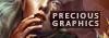 Precious Graphics [ELITE] {Cambio desde Normal} 1001_by_ecstasyvi-d8i7cog