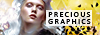 Precious Graphics [ELITE] {Cambio desde Normal} 1002_by_ecstasyvi-d8i7coi