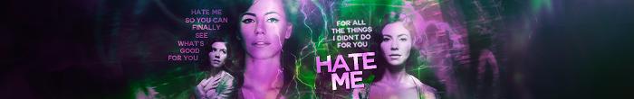 Hate Me by ecstasyvi
