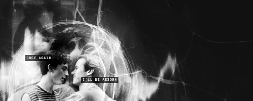 Reborn by ecstasyvi