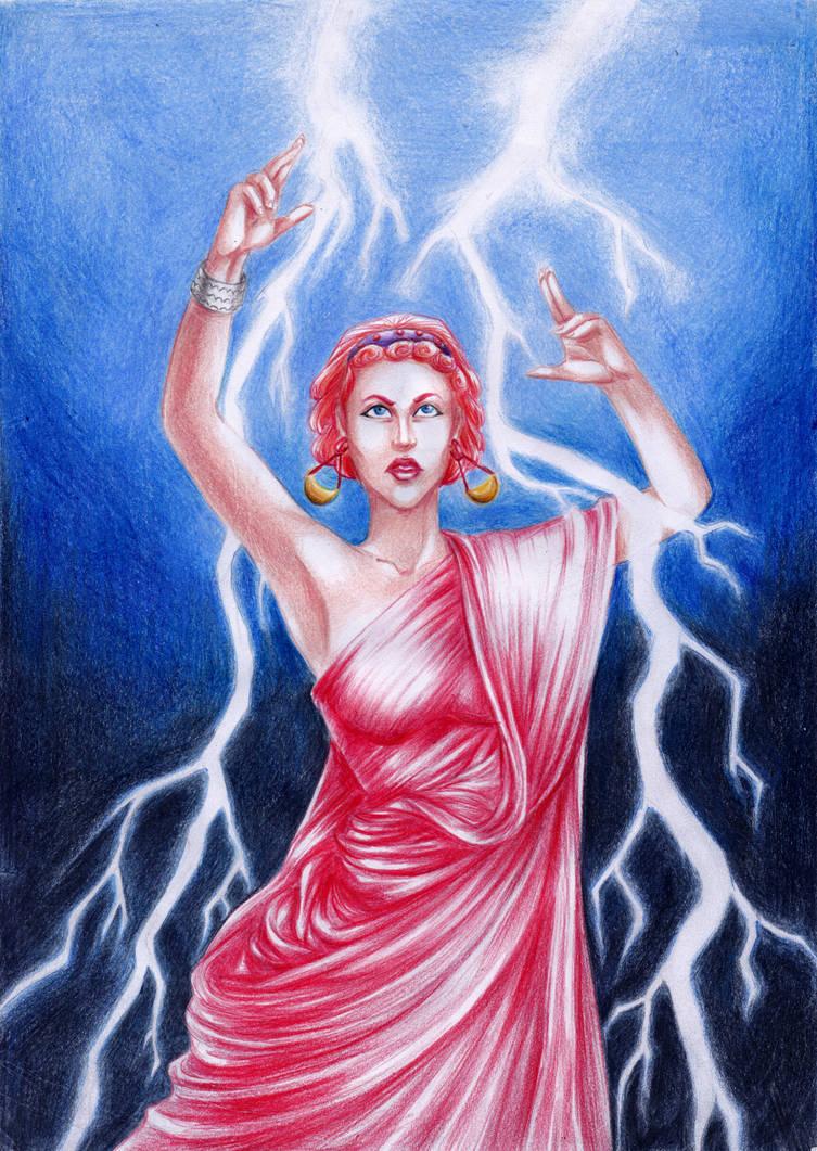 Flavia Lapida [CE]
