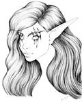 Lilybeth Starblossom [C]