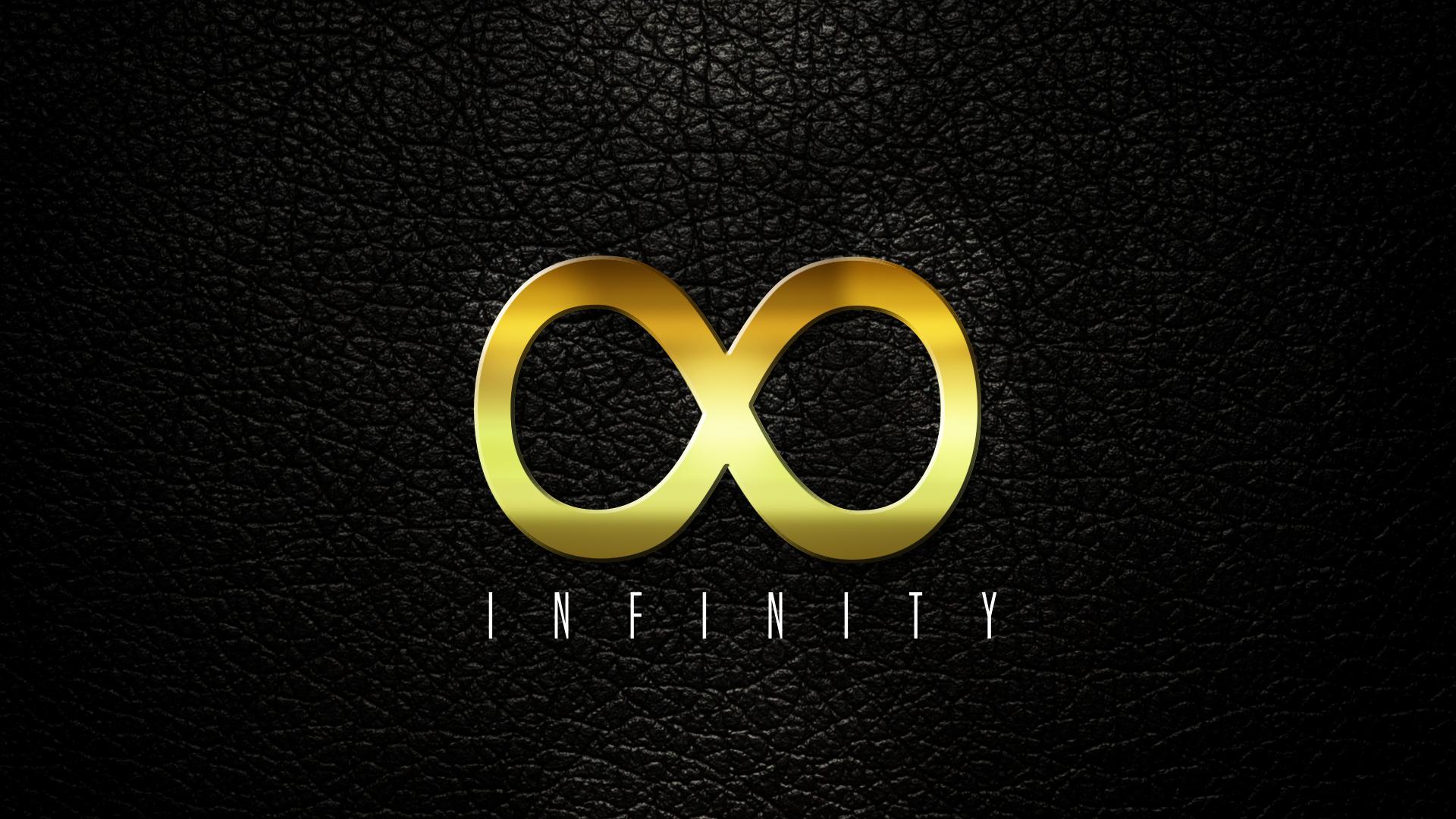 Infinity Wallpaper (63 Wallpapers) – HD Wallpapers