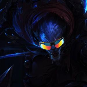 NeonSynapsePL's Profile Picture