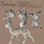 Birchwhisper