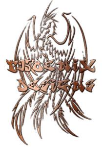 Phoenix-ImageDesigns's Profile Picture
