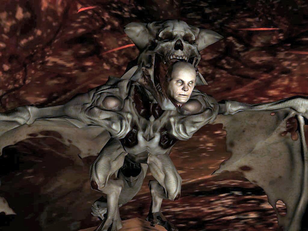 how to download doom 3 for free