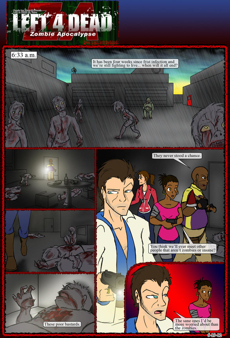 L4D:ZA Ch4-4 by MidNight-Vixen