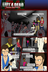 L4D:ZA Ch4-5 by MidNight-Vixen