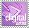 digital stamp by Light-and-Darkness