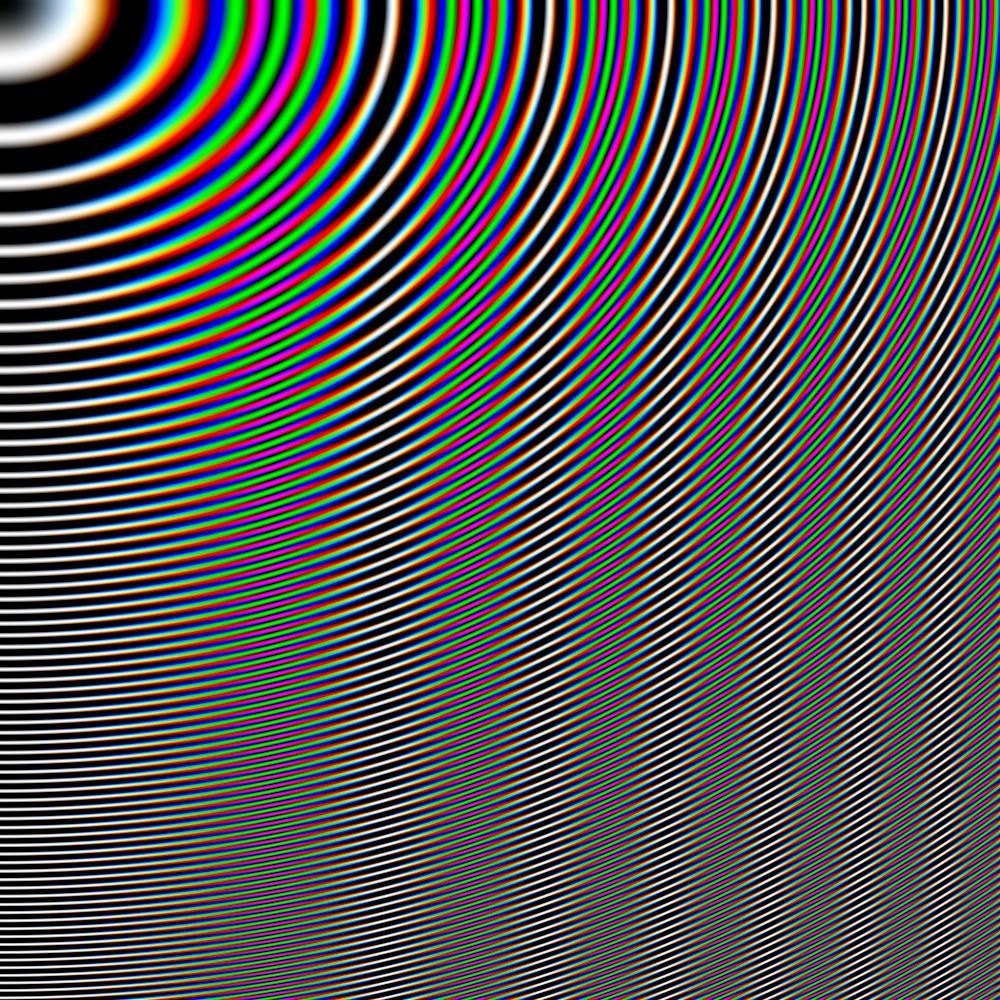 Epilepsy_Warning___Kl_Graph1_by_JattMack
