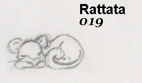 019-Rattata by Giggles-the-Panda