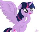 PrincessTwi :3