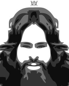 BrandoniasMonk's Profile Picture
