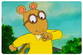 Arthur Read age 8 by arthur-t-read
