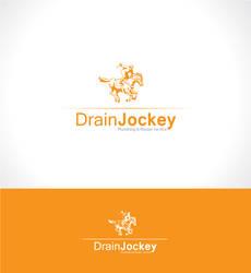 Drain Jockey - Option2 by Bakirali