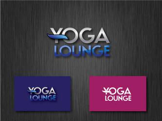 Yoga Launge2 by Bakirali