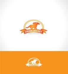 Drain Jockey - Option3 by Bakirali