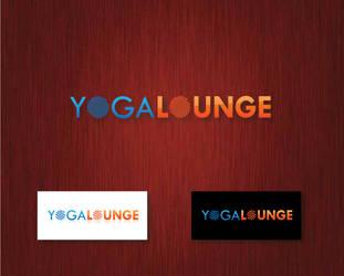 Yoga Launge3 by Bakirali