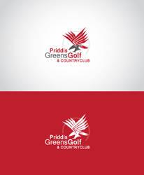 Priddis Greens Golf Country1 by Bakirali